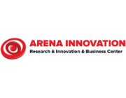 Logo ARENA INNOVATION