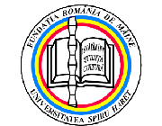 Logo Universitatea Spiru Haret
