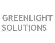 Logo Greenlight Solutions
