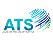 Logo Advanced Technology Systems