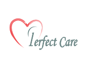Logo Perfect Care Distributions