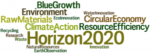 Info Day Horizon 2020 Secure, Clean and Efficient Energy Societal Challenge